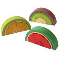 frutas_bloques_de_madera